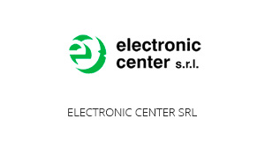 Logo ecenter team 4.0