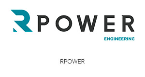 Logo rpower team 4.0