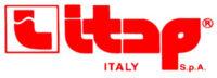 team 4.0 logo ITAP