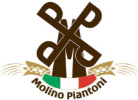 team 4.0 logo MOLINO PIANTONI