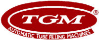 team 4.0 logo TGM