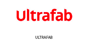 team 4.0. logo ultrafab