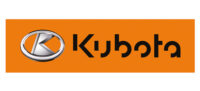 team 4.0 logo kubota