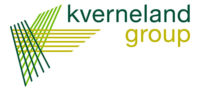 team 4.0 logo kverneland group