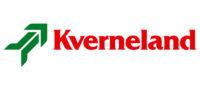 team 4.0 logo kverneland italia