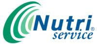 team 4.0 logo nutriservice