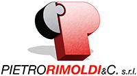 pietro_rimoldi